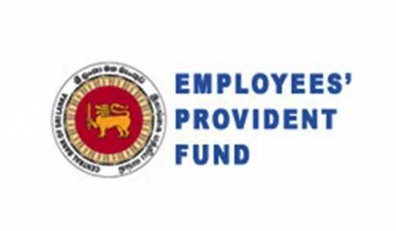 Monetary Board responds to media reports on EPF