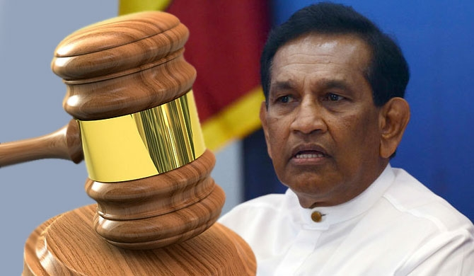 Revision application against granting bail to Rajitha: Ruling on Jan. 21