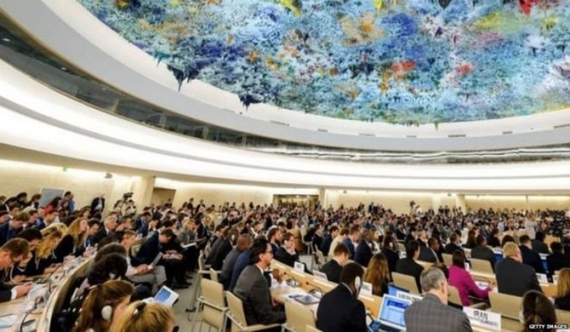SL to withdraw from UNHRC 30/1 resolution