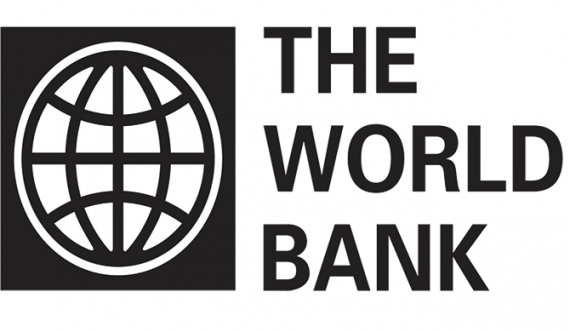 WB suggests Sri Lanka to speed up vital reforms