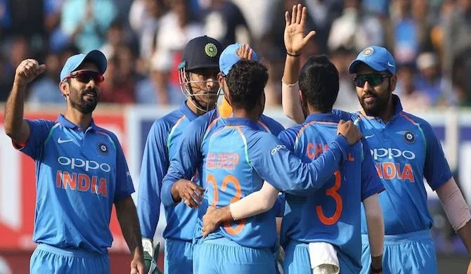 India changes Asia Cup venues