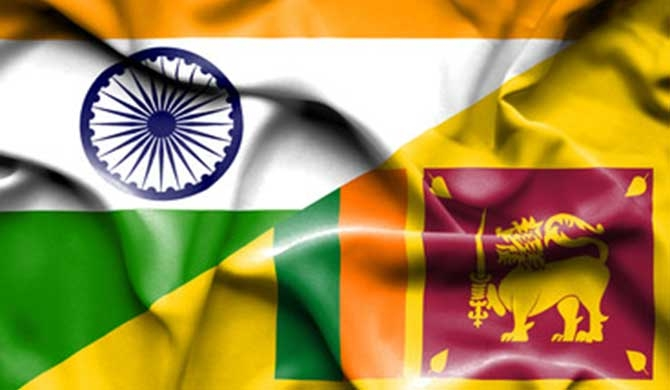 """India Education Fair, Sri Lanka"" in Colombo"