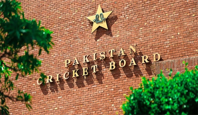 Pakistan invites Sri Lanka for a test cricket series