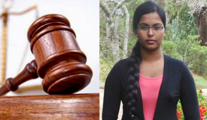 First case to be taken up by a 3-member panel outside Colombo*