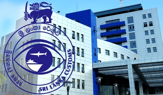 Lasantha MoF secretary to probe delay