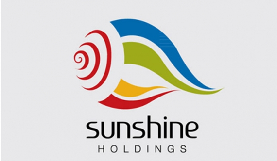 Fitch Downgrades Sunshine Holdings