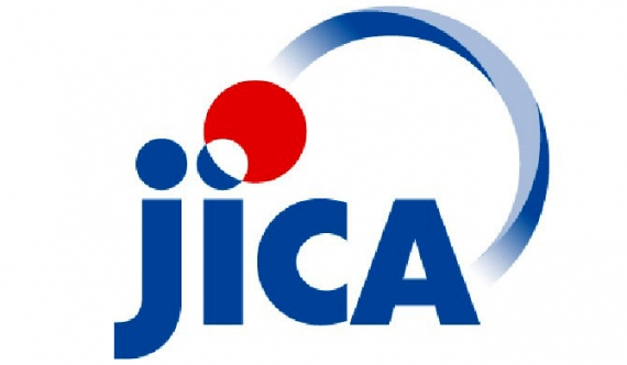 JICA assists Sri Lanka's dairy industry